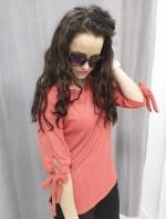 Elegantné tričko IRIS