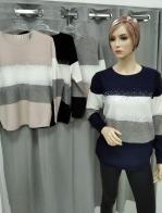 Tričko THALIA