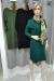 Šaty SIDNEY